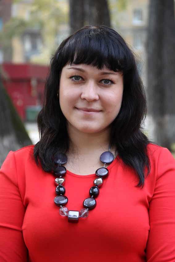 Назаренко екатерина валерьевна